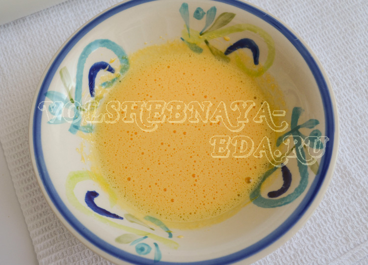 rice-puding-6